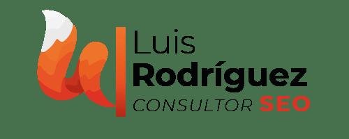Luis Rodriguez – Consultor SEO Cádiz